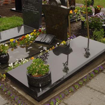 Grafstenen Moordrecht