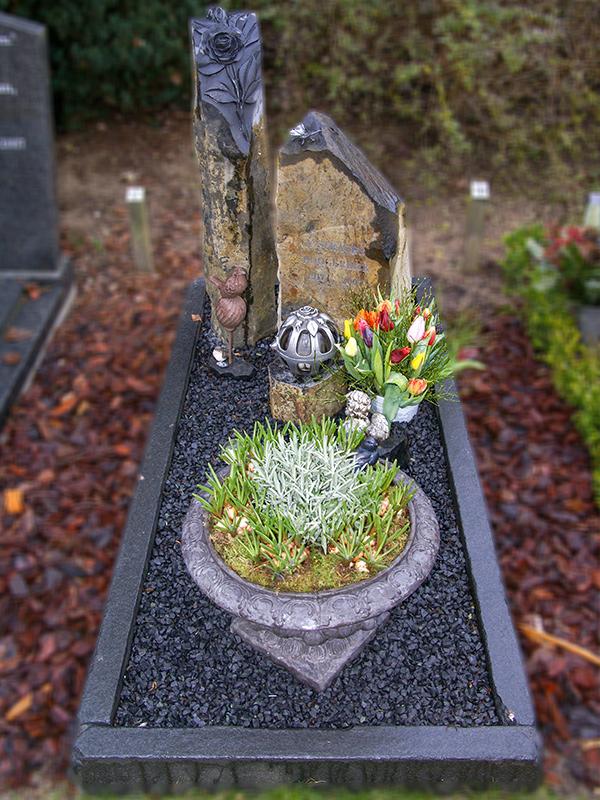 grafsteen-14