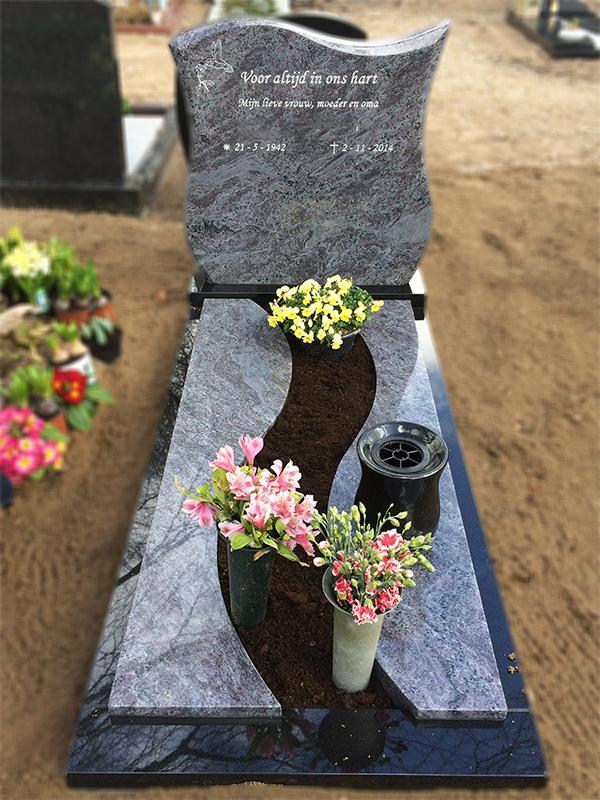 grafsteen-2