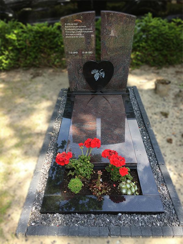 grafsteen-3